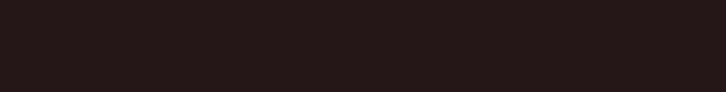 IYASAKA